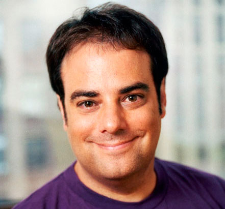 Joel Spolsky: Finding great developers