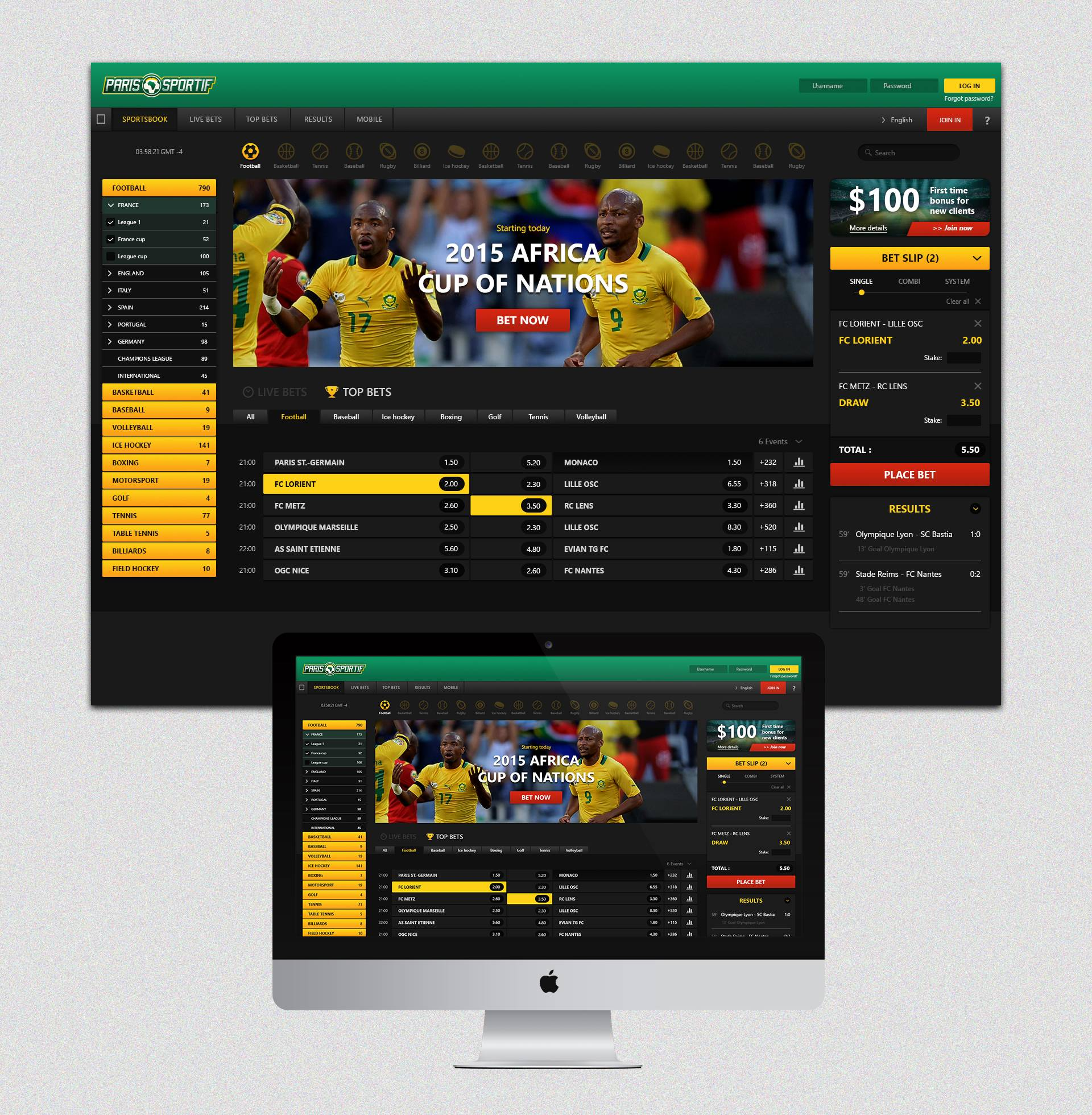 coral mobile online betting